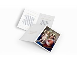 handmade wedding invitations sydney