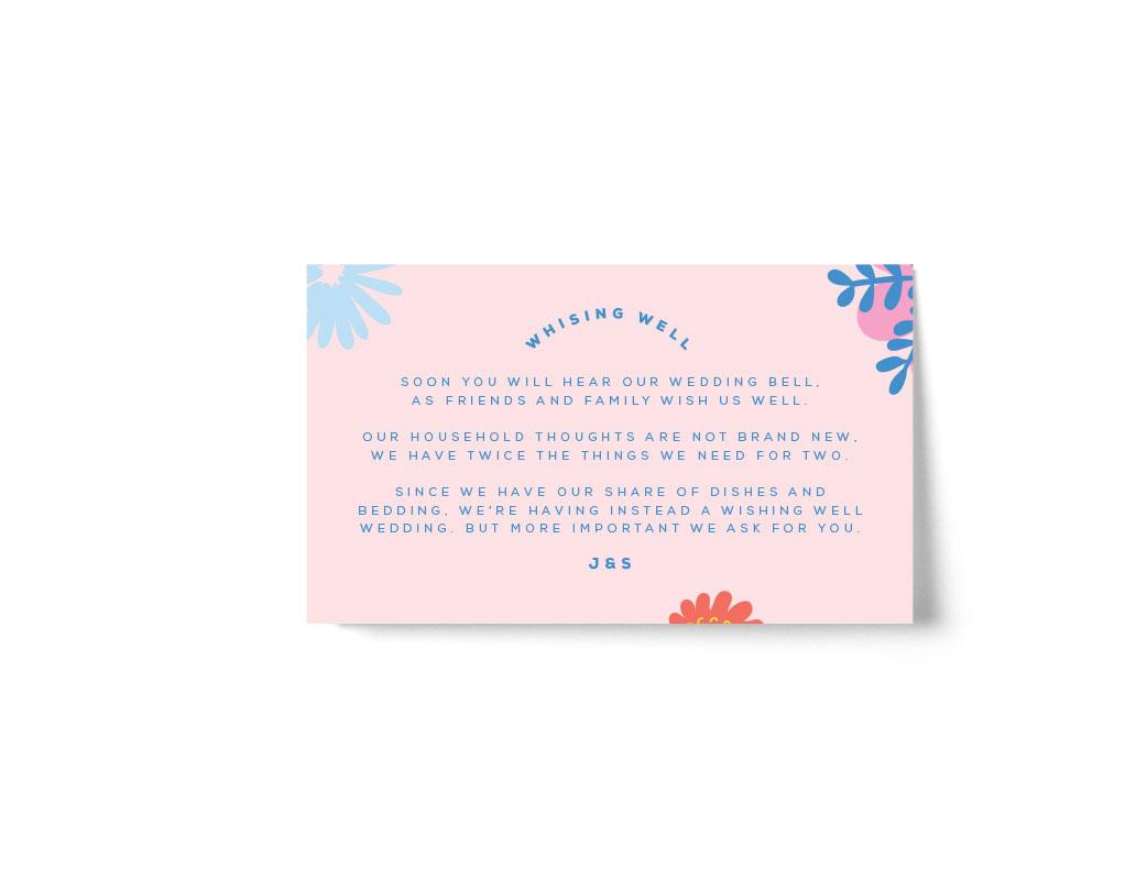 Elegant wedding invitations sydney - Love Design Sydney
