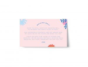 cheap wedding invitations sydney