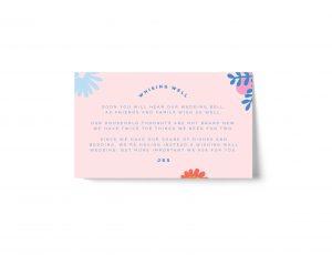 cheap wedding invitations sydney