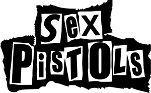 Opinion you sex pistoles the band