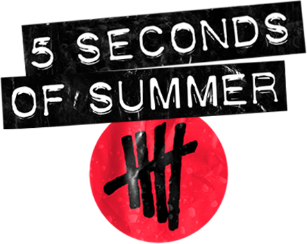 I Am Hardwell Album 5 Seconds Of Summer �...