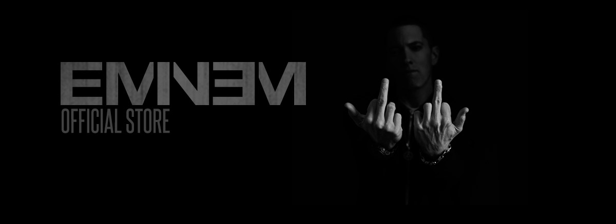 Hvor stor er Eminems penis