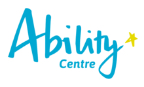 Ability Centre