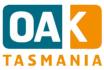 OAK Tasmania