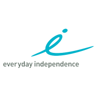 Everyday independence