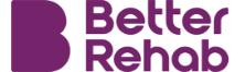 Better rehab