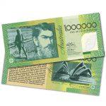 tract-aussie-million-dollar-note