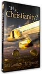 video-why-christianity_4e04626623a355.98840580.jpg