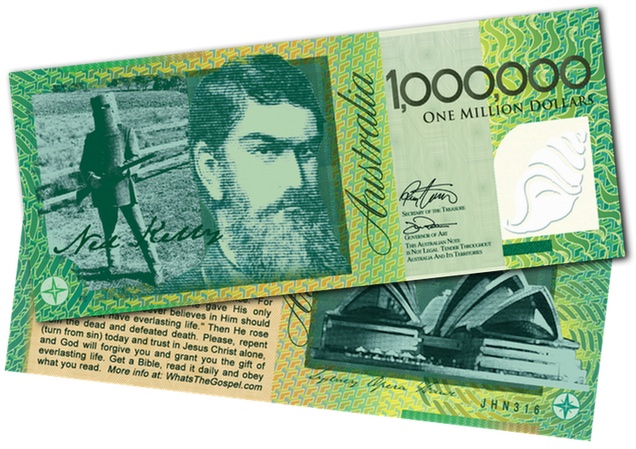 how to make amazon in australian dollars