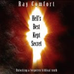 audio-hells-best-kept-secret_4e0462650174f9.67050467.jpg
