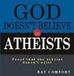 audio-god-doesnt-believe-atheists