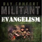 audio-militant-evangelism