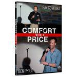 download-comfort-with-price