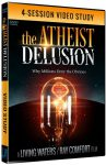 training-atheist-delusion-study-course