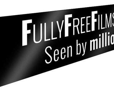 misc-fullyfreefilms-sticker