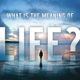 tract-what-meaning-life-p1