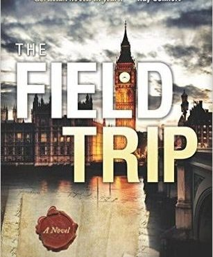 book-the-field-trip