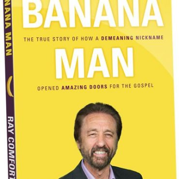 book-banana-man