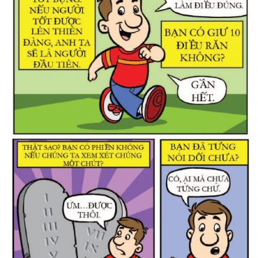 tract-comic-vietnamese-p1