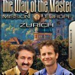 video-season4-zurich_4e046265e8ce18.10612767.jpg