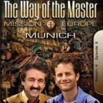 video-season4-munich_4e046265e373e1.18794376.jpg