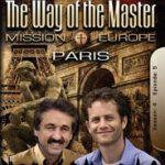video-season4-paris_4e046265e61ba1.44672821.jpg