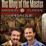 WOTMS4-PRAGUE-DVDJacket-outside