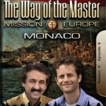 video-season4-monaco_4e046265e0fd81.00542720.jpg