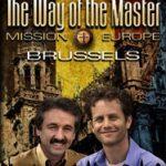 video-season4-brussels_4e046265aa61b3.72903803.jpg