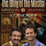video-season4-london_4e046265af0209.48328920.jpg