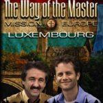 video-season4-luxembourg_4e046265b134a5.10557173.jpg