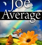 video-joe-average_4e046265a5bf17.10531425.jpg