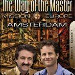 video-season4-amsterdam_4e046265a7ec11.12736726.jpg
