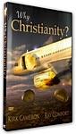 video-why-christianity_4e04626623a355.98840580.jpg