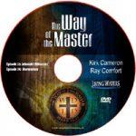video-jehovahs-witnesses-mormons_4e046265a39775.46945767.jpg