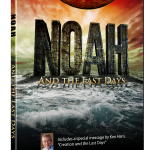download-noah-movie-last-days_535132fc950796.54684038.png