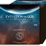 video-evolution-vs-god-video-movie-ministry-packs_52ae47fe1f0ee4.92093590.jpg