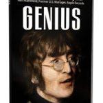 video-genius-movie_50d2e9c4a5c0a0.51402730.jpg