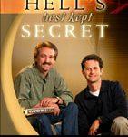 video-hells-best-kept-secret_4e04626599b686.77718212.jpg