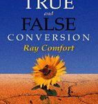 video-true-false-conversion_4e0462661e06e2.26390947.jpg