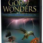 video-god-of-wonders_535133e71ea164.71434697.jpg