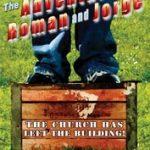 video-adventures-roman-jorge_4e8ab0b128b9f9.06500016.jpg