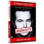 training-audacity-study-course
