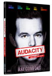 AudacityDVD_3D