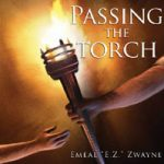 audio-passing-the-torch