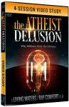 training-atheist-delusion-study-course