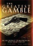 dvd-the-greatest-gamble