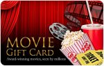 tract-movie-card-front