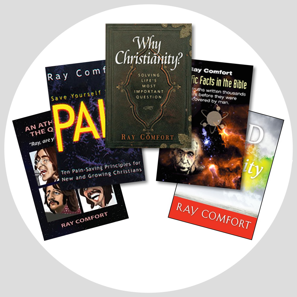 sample evangelistic booklets free post living waters down under